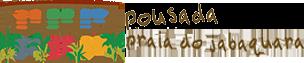 Pousada Praia do Jabaquara em Paraty RJ – Pertinho da praia com conforto total. Ótima para grupos e famílias. Pacotes promocionais.  Conheça a Pousada Praia do Jabaquara em Paraty RJ – Pertinho da praia com conforto total. Ótima para grupos e famílias. Pacotes promocionais.